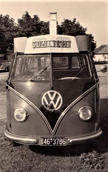 VW-1954--2