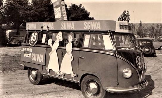 VW-1954--3