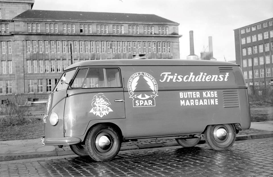 VW-1954-Hannover--1