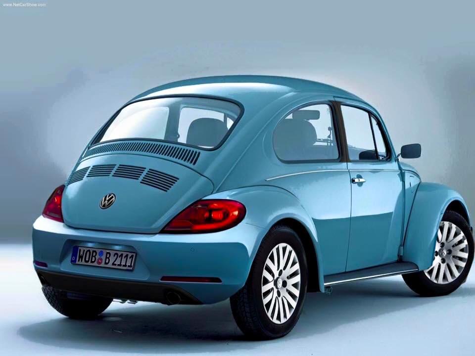 VW-Mexico