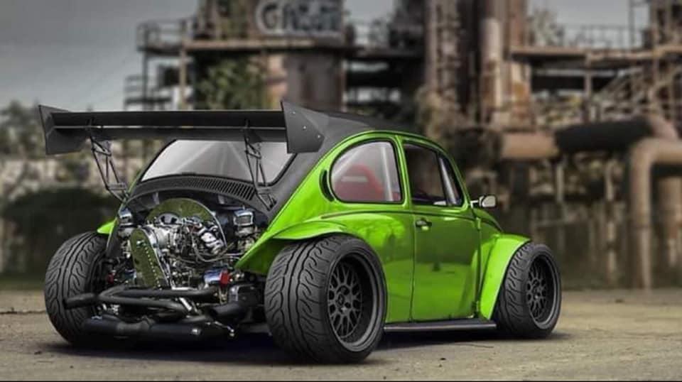 VW-Rabit-