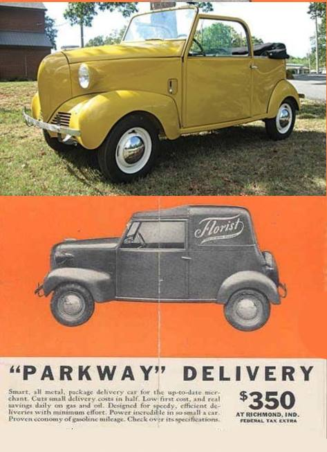 1940-Crosley-Convertible---Parkway-Delivery-1
