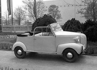 1940-Crosley-Convertible---Parkway-Delivery-2