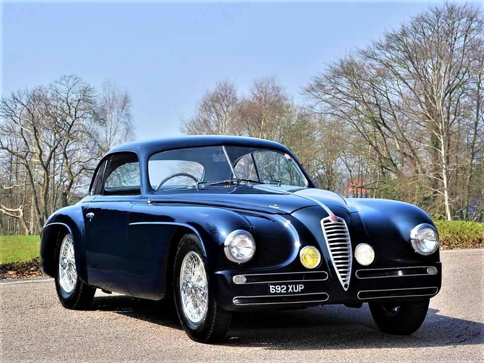 Alfa-Romeo-6C-2500-SS-Villa-d-Este-Coupe-by-Touring--1949-