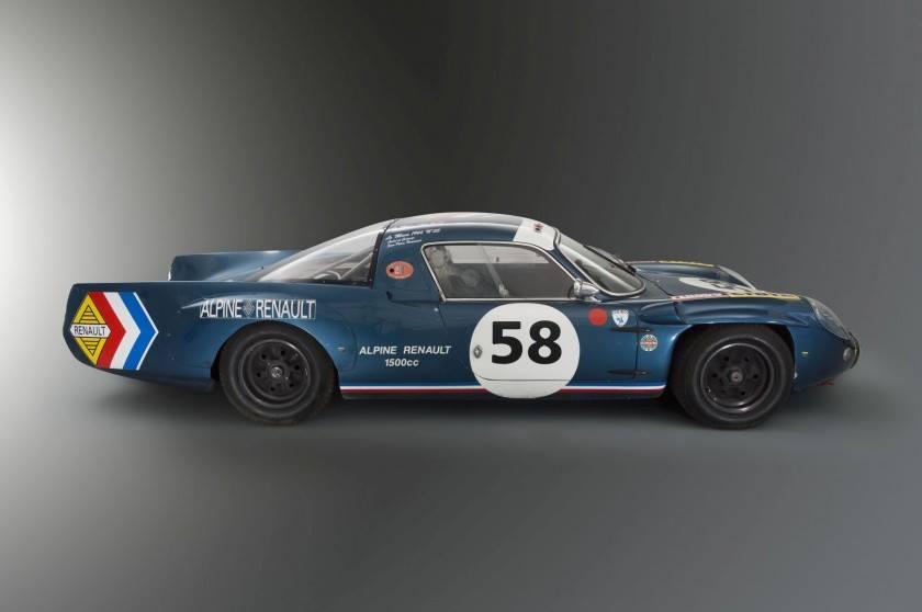 Alpine-A210--1966-69-2