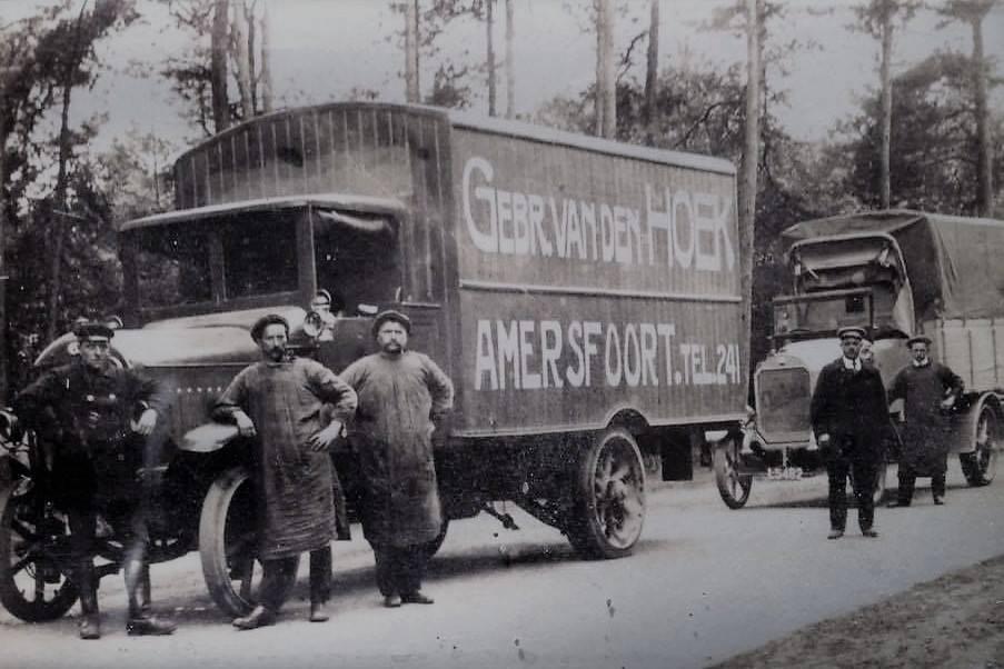 Benz-Gaggenau-1910-