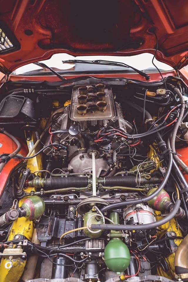 Citroen-SM-Michelin--La-Super-SM-6