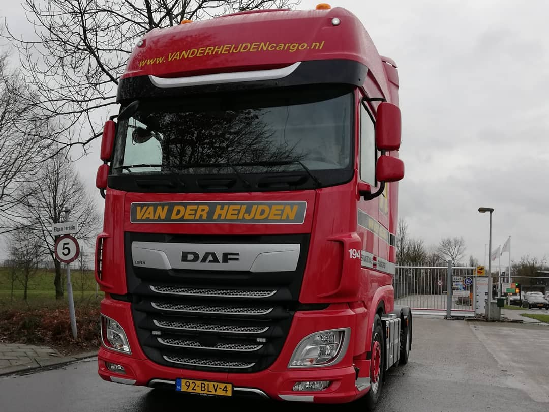 DAF-XF450-FTP-Low-Deck--29-1-2019--1