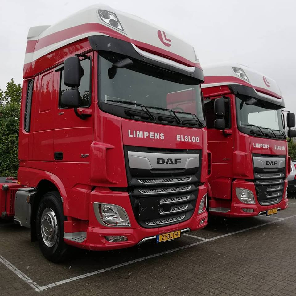 DAF-XF480-FT-SSC-Pure-Excellence--30-1-2019--2