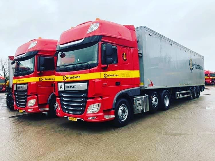 DAF-XF480-FTG-SSC-Pure-Excellence--28-1-2019--1
