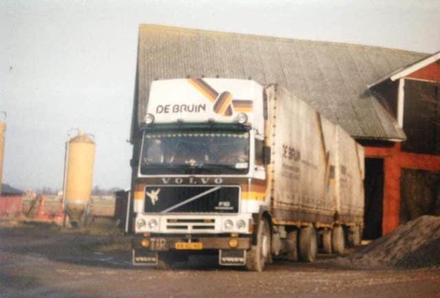 Eierdozen-uit-Frentsjer-Jan-Veenstra-een-rit-mee-met-Wiebe-vd-Bij-in-1990