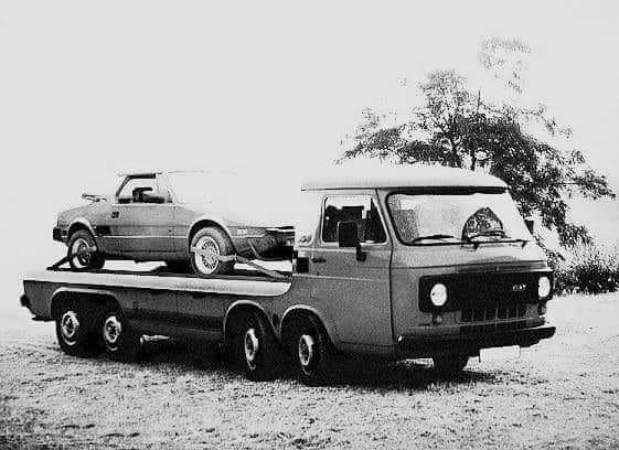 Fiat-238-met-een-X-1-9-