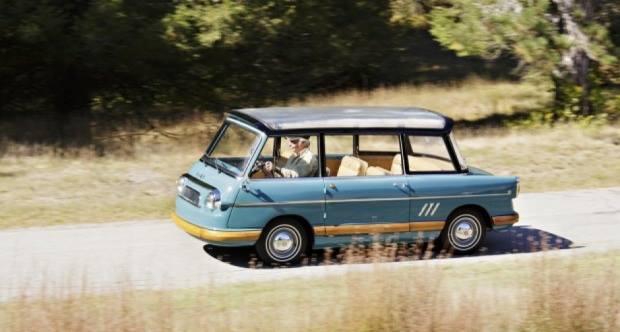 Fiat-600-Multipla-Mirafiori-1957-1