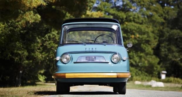 Fiat-600-Multipla-Mirafiori-1957-2