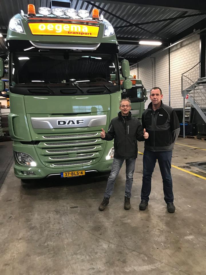 NIels-zijn-nieuwe-steentruck--26-1-2019--