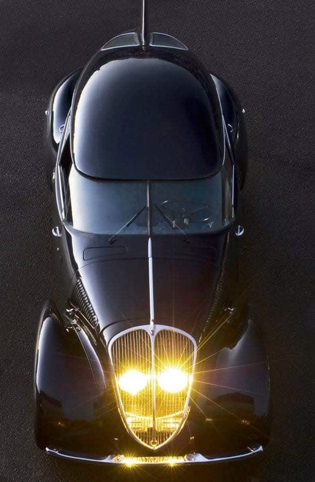 Peugeot-402--1935-1942-1
