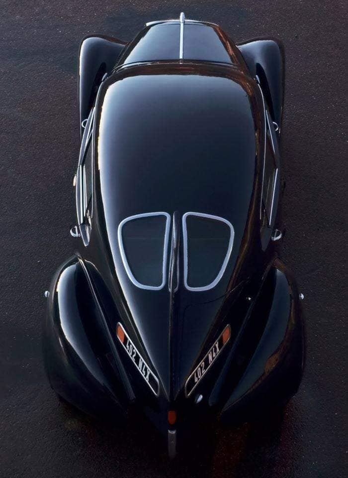 Peugeot-402--1935-1942-2
