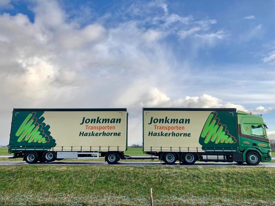 Rondaan-Carr--25-1-2019-