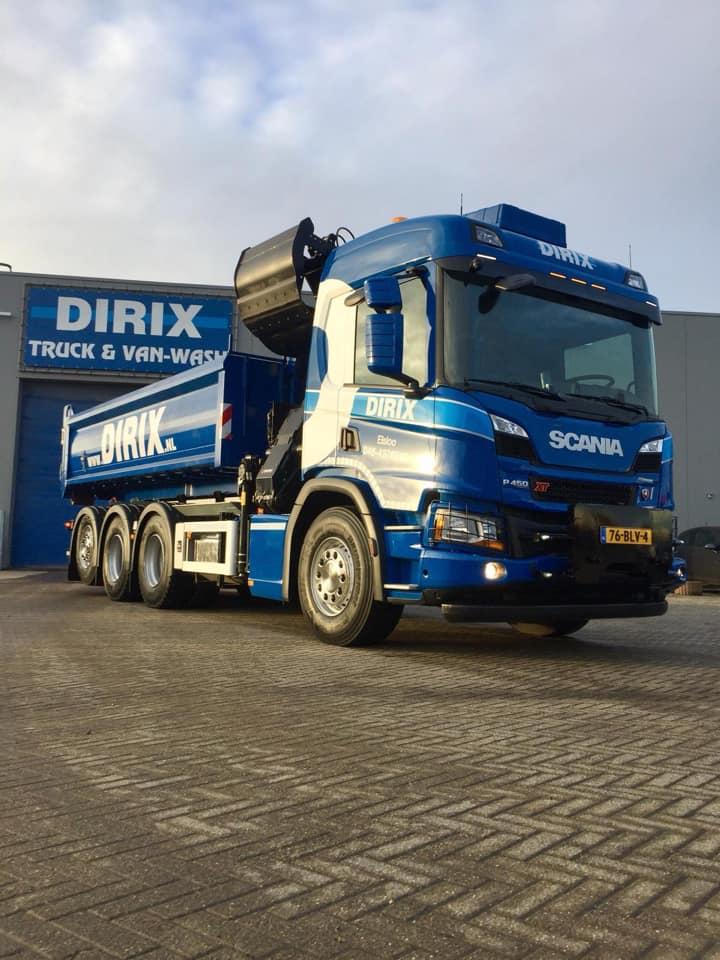 Scania-450-PK-XT-8X4--chauffeur-C.-Minolie--2