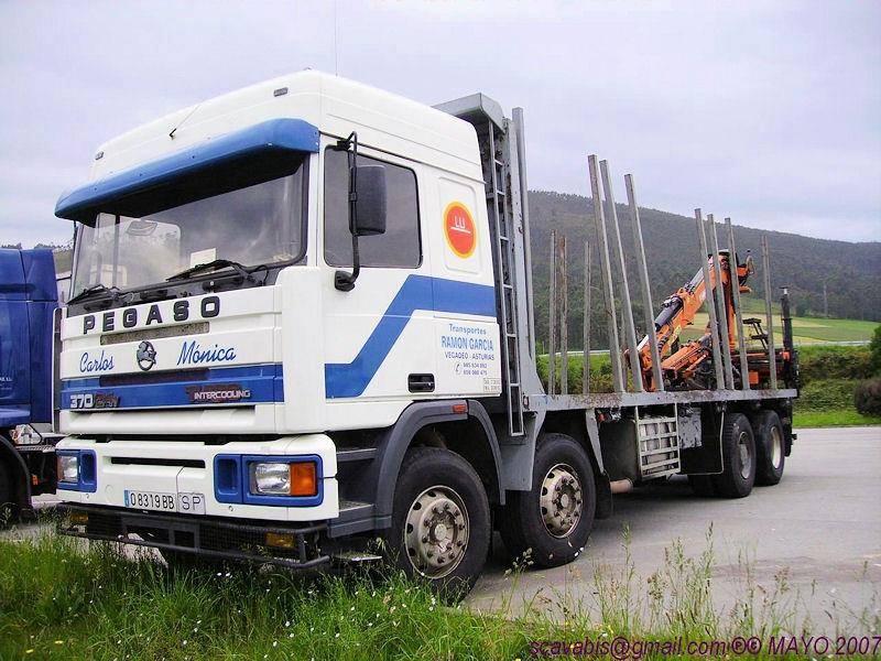 Madereros---Hout--trucks--31-