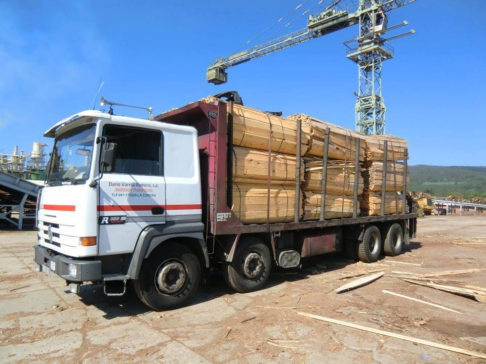 Madereros---Hout--trucks--32-