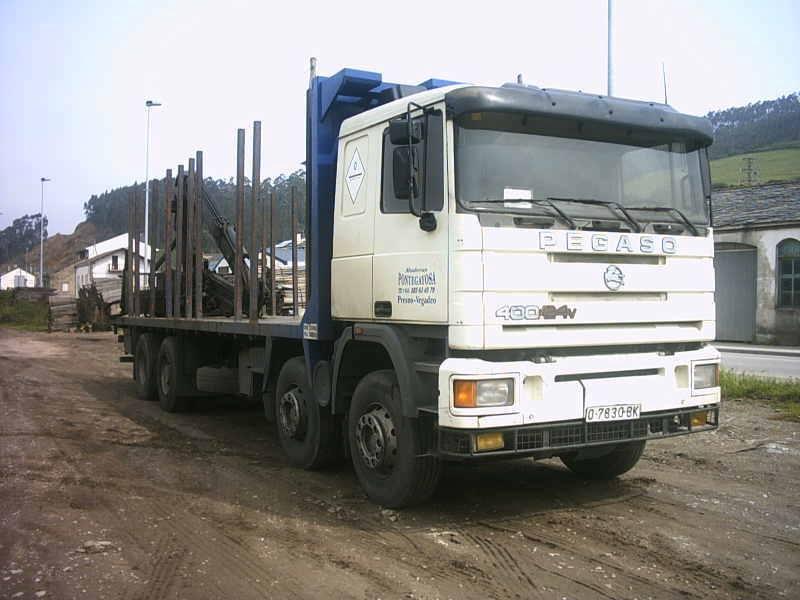 Madereros---Hout--trucks--32