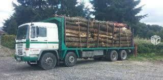Madereros---Hout--trucks--33-