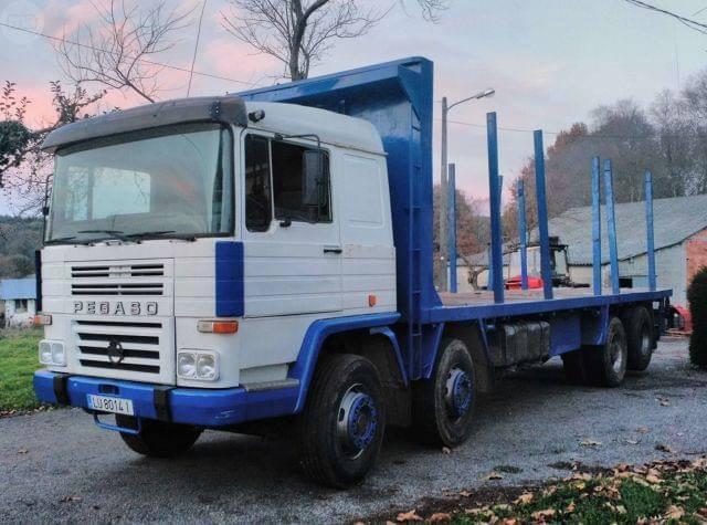 Madereros---Hout--trucks--34-