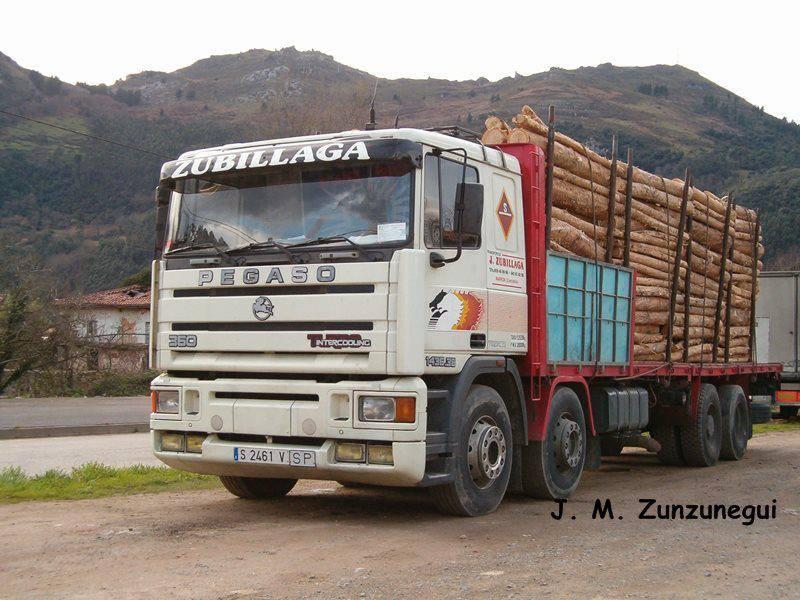 Madereros---Hout--trucks--36
