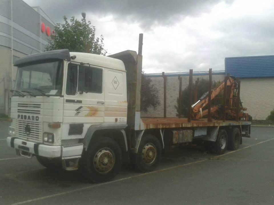 Madereros---Hout--trucks--37-