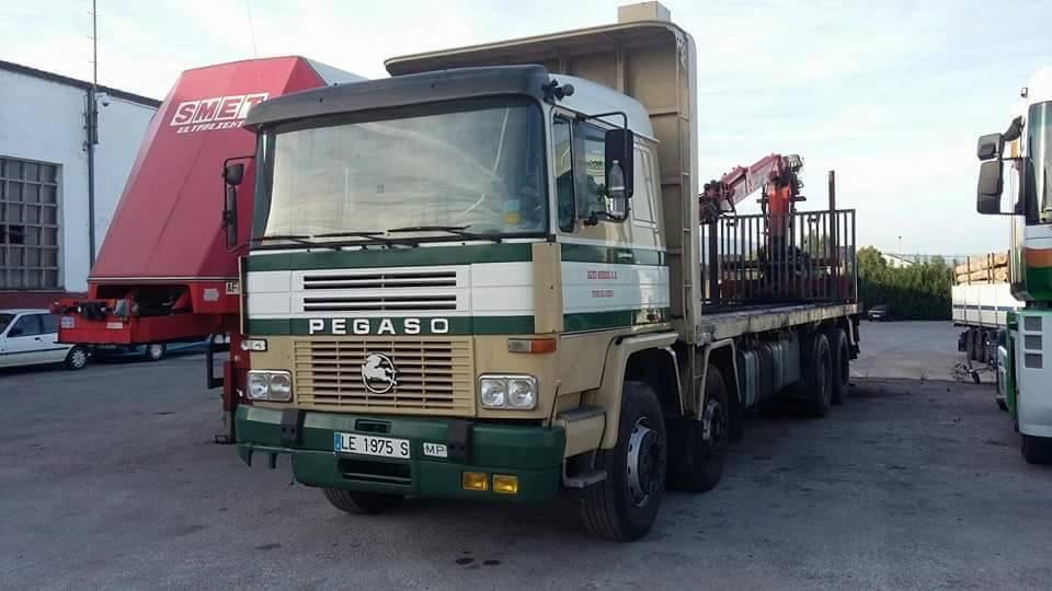 Madereros---Hout--trucks--38-