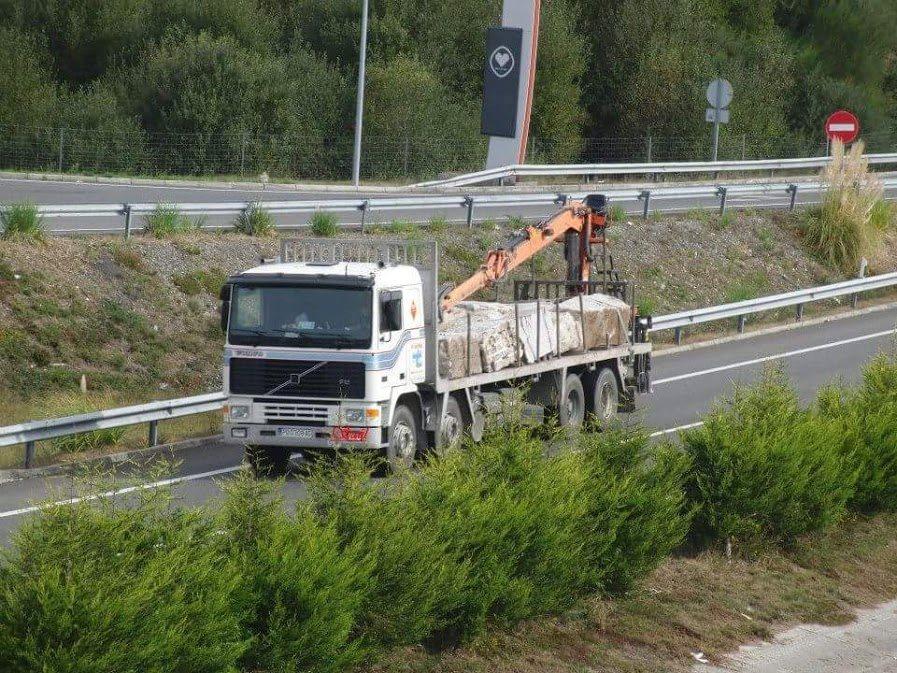 Madereros---Hout--trucks--39