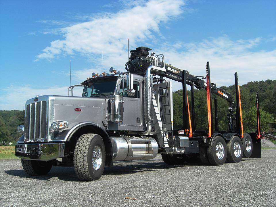 Madereros---Hout--trucks--40