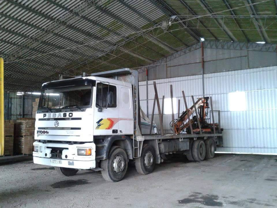 Madereros---Hout--trucks--41-