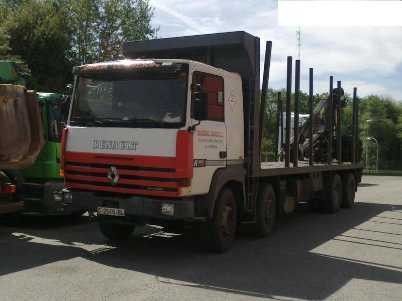 Madereros---Hout--trucks--42
