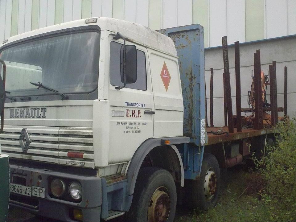 Madereros---Hout--trucks--43