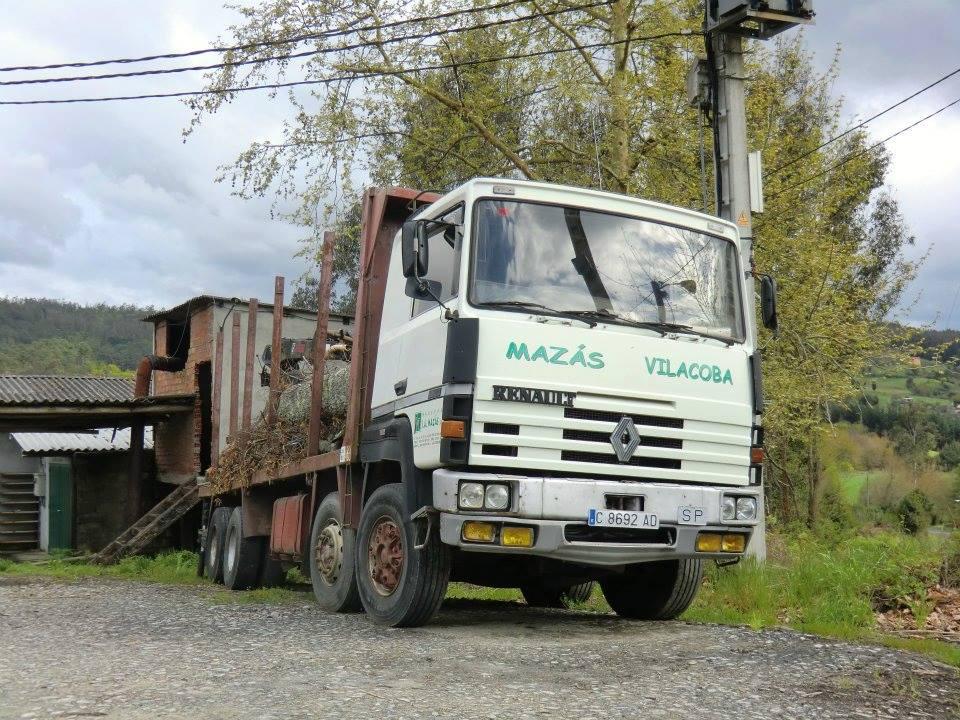 Madereros---Hout--trucks--45