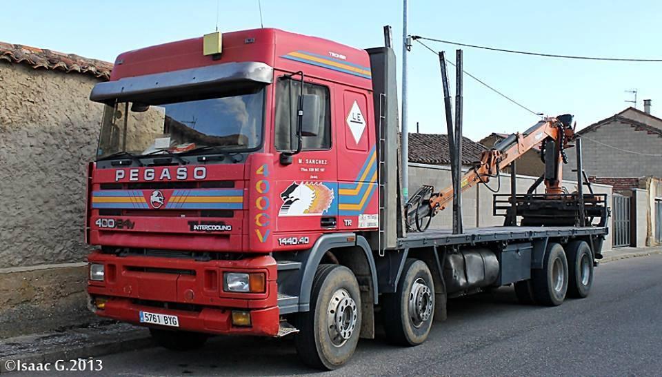 Madereros---Hout--trucks--48
