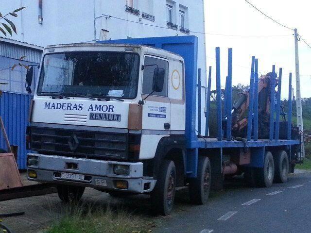 Madereros---Hout--trucks--50