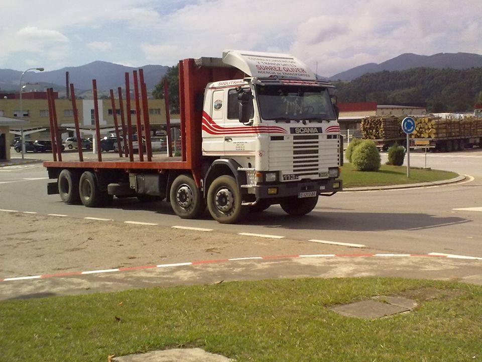 Madereros---Hout--trucks--57