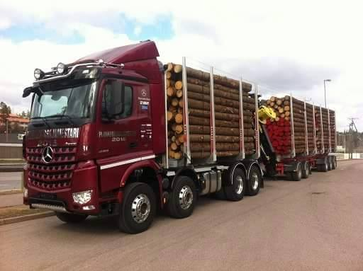 Madereros---Hout--trucks--62