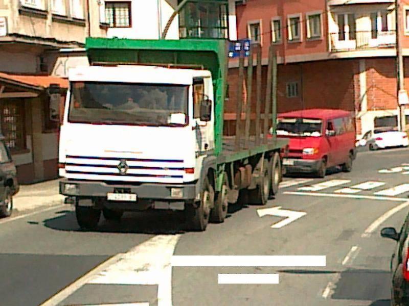 Madereros---Hout--trucks--63