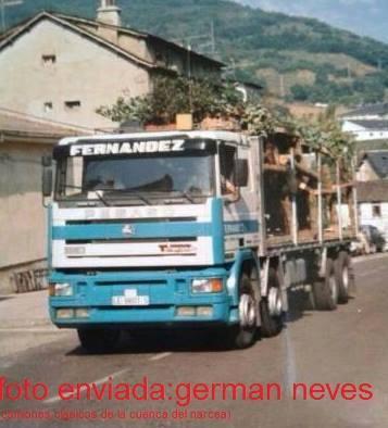 Madereros---Hout--trucks--67