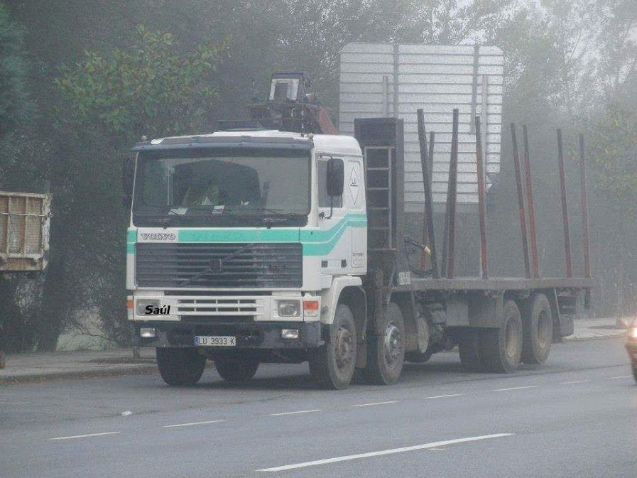 Madereros---Hout--trucks--73