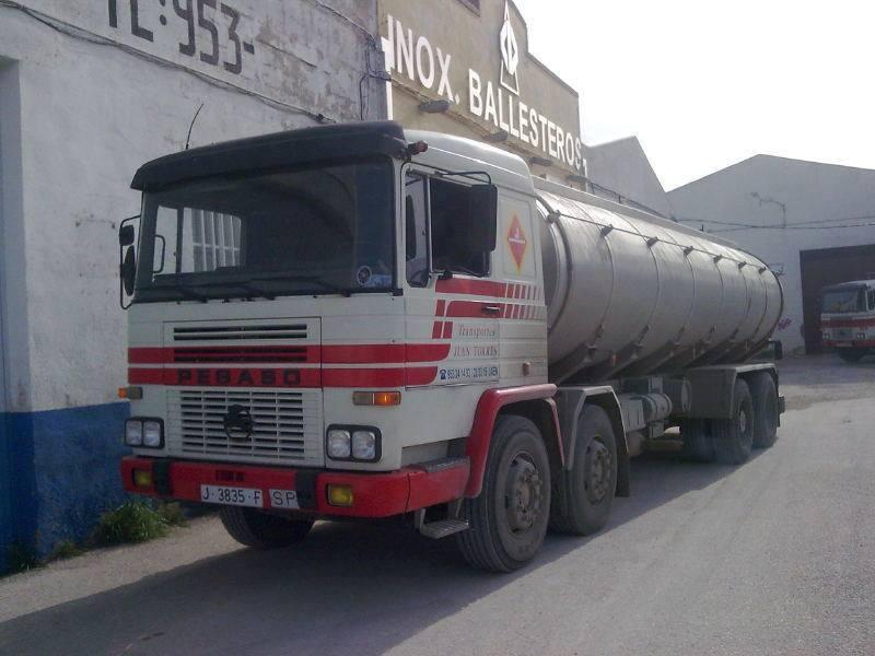 Cisternas-y-Cuba-22