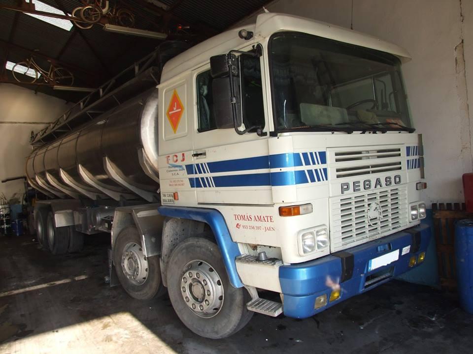 Cisternas-y-Cuba-9