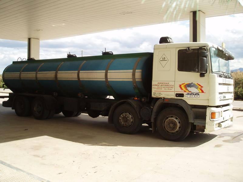 Cisternas-y-Cuba-37