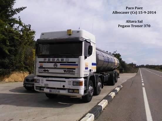 Cisternas-y-Cuba-42