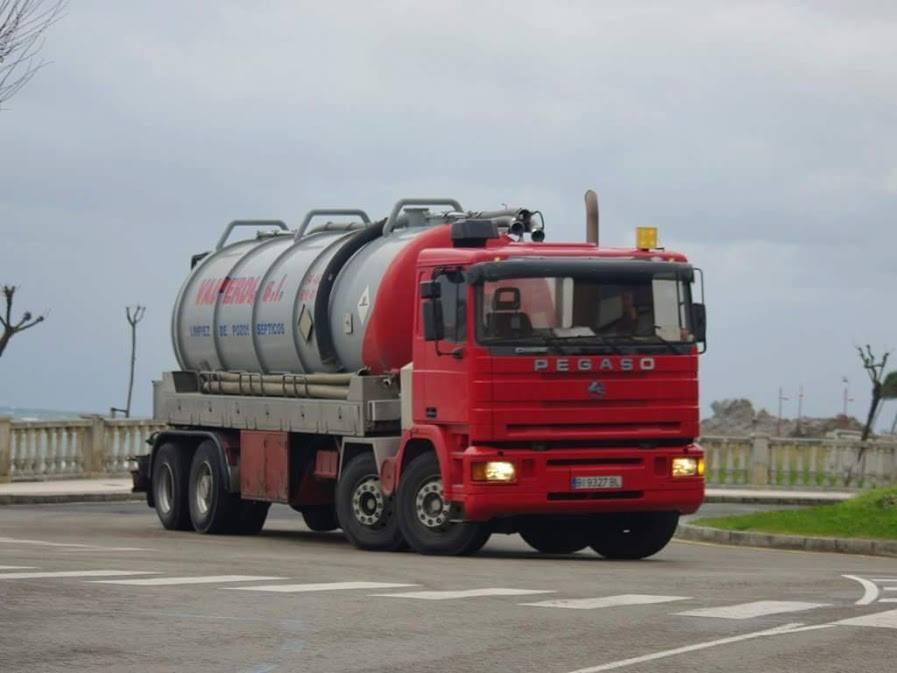 Cisternas-y-Cuba-47