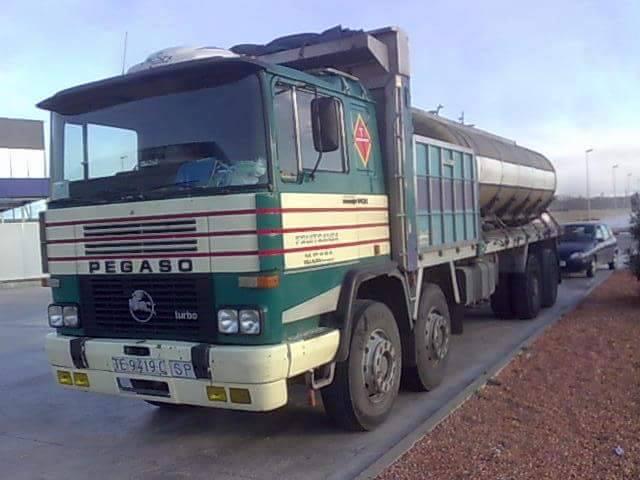 Cisternas-y-Cuba-51